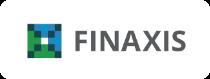 FINAXIS