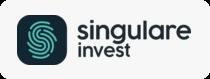 singulare